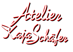 Atelier Kaja Schäfer -